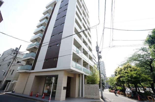 bellface_higashiazabu_terrace-facade-sohotokyo