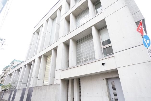 cosmopagiosakurashinmachi-facade-1-sohotokyo