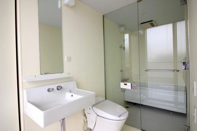 gflat-bathroom-01-sohotokyo