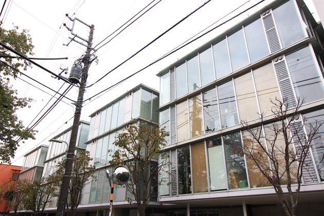 gflat-facade-02-sohotokyo