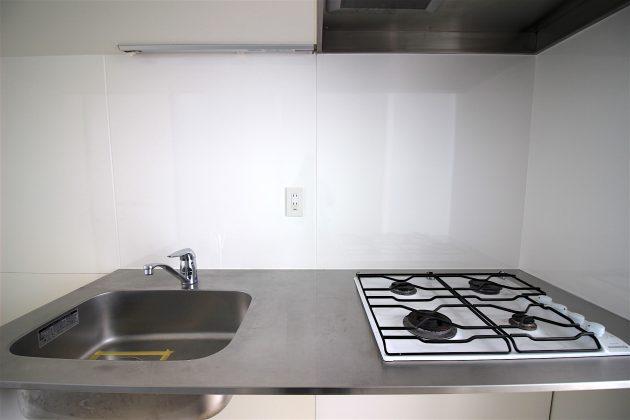 gflat-kitchen-02-sohotokyo