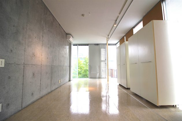gflat-room-25-sohotokyo