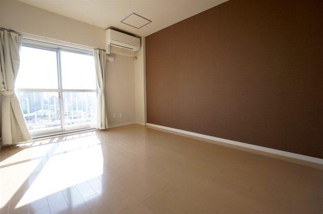 highness_azabu-room2-04-sohotokyo
