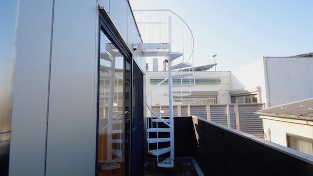 hiltophause_uehara_balcony00001