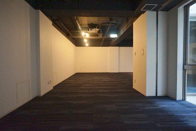 ichigaya-greenplaza-022-room-11-sohotokyo