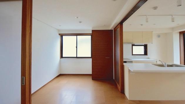 kichijoji-parkfront_room00002
