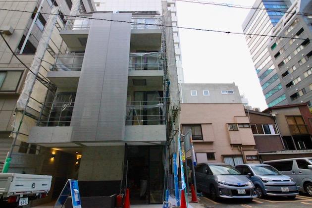 kukai_terrace_shibakoen_outside00002
