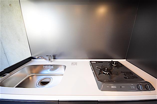 lapis_akasaka-401-kitchen-02-sohotokyo