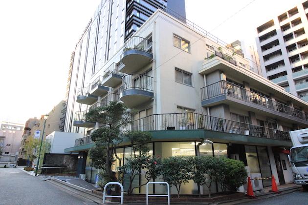 palazzo-akasaka-01-sohotokyo