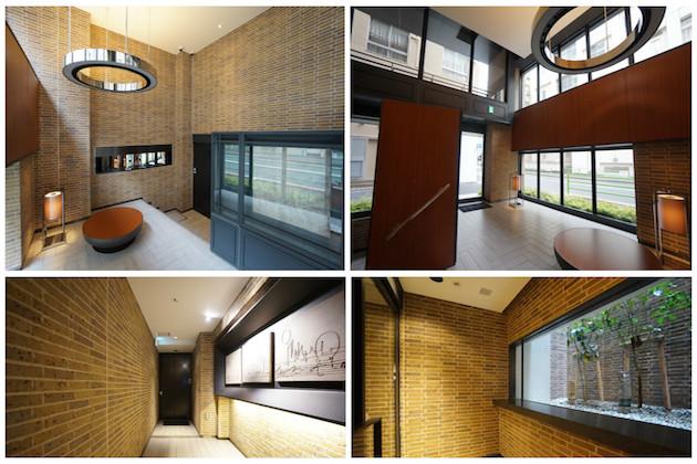 park-luxe-ginza-506-room-02-sohotokyo