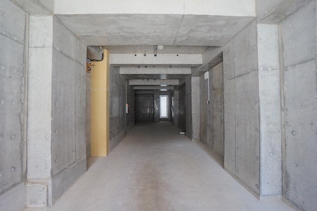 rcapartment-room-22-sohotokyo