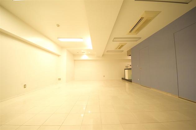 residia_shibuya-101-room-10-sohotokyo