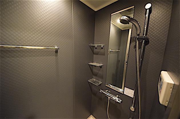 residia_shibuya-101-showerroom-02-sohotokyo