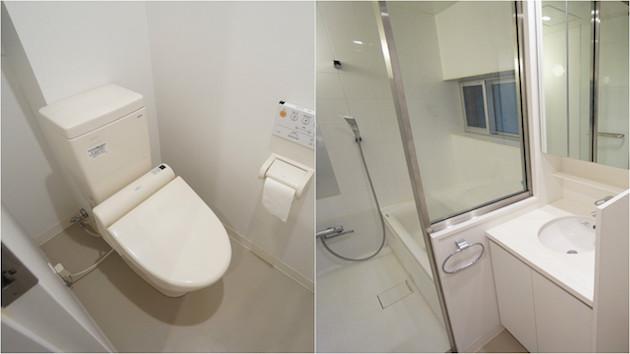 seed_hanabusayama-108-bathroom-sohotokyo