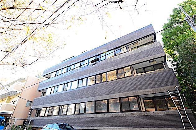 seinhaus-facade-01-sohotokyo