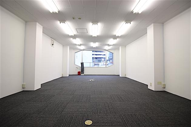 shibuya_flatbuilding-7A-room-01-sohotokyo