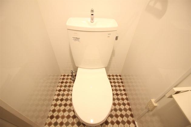 shibuya_flatbuilding-7A-toilet-04-sohotokyo