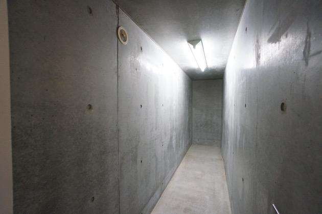 spira-bldg-room6 (1)