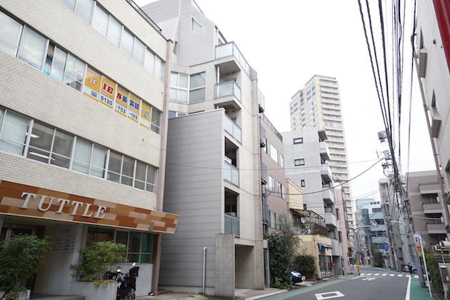 torre-vista-higashiazabu-601-room-01-sohotokyo