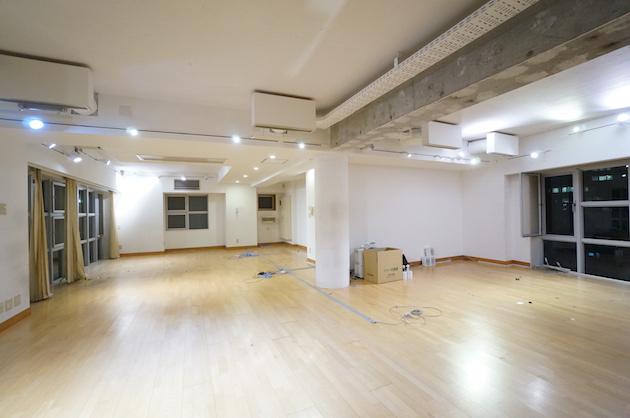 urban_ebisu_studio-room-05-sohotokyo