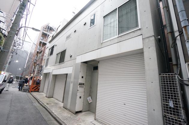vario-c-facade-04-sohotokyo