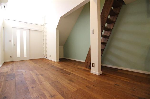 apartment_ann-4-room-10-sohotokyo