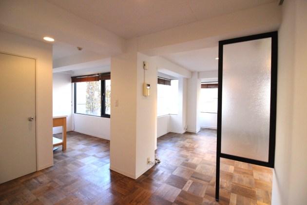 casabianca-301-room-04-sohotokyo