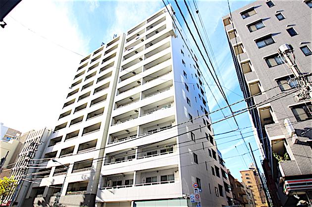 cresidesnce_higashiginza-facade-01-sohotokyo