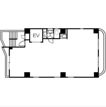earth-shiba-bld-5th-floor-sohotokyo