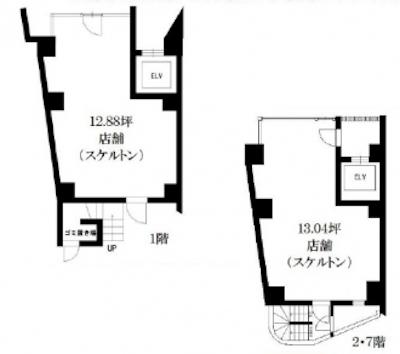 ebisu-4chome-building-sohotokyo