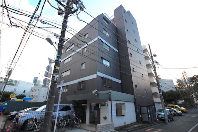 harajuku-daini-coop-01-sohotokyo