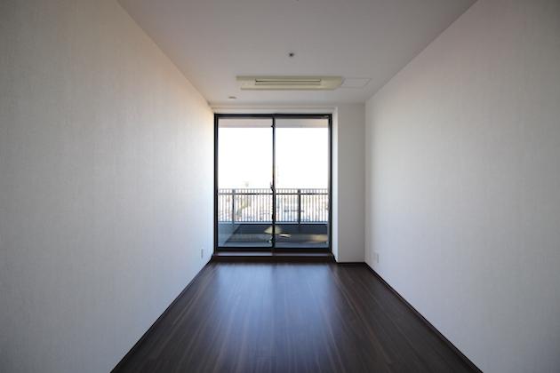 nibancho-terrace-room-02-sohotokyo