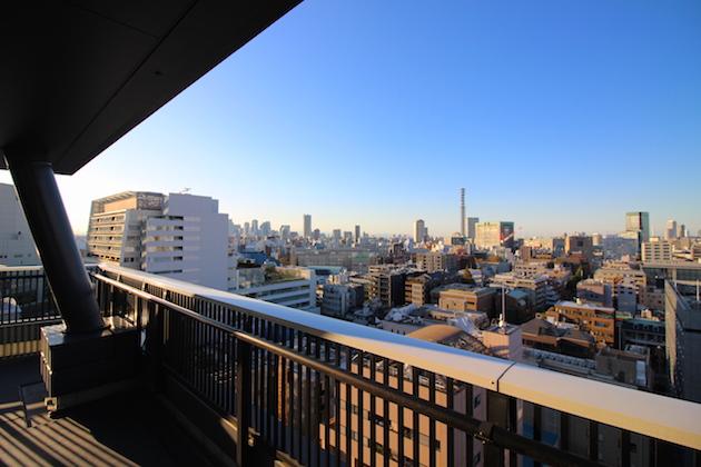 nibancho-terrace-sight-01-sohotokyo