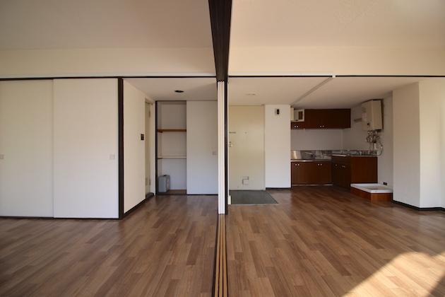 nishiazabu-house-401-05-sohotokyo