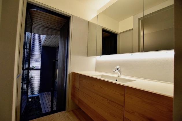 nisisanndouteras_yoyogi-bathroom (9)