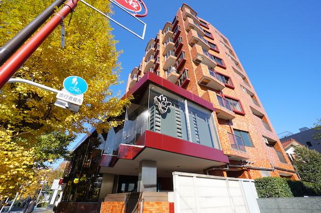 shirley_harajuku-503-facade-03-sohotokyo