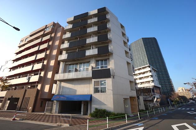 solar-house-konan-sohotokyo-01