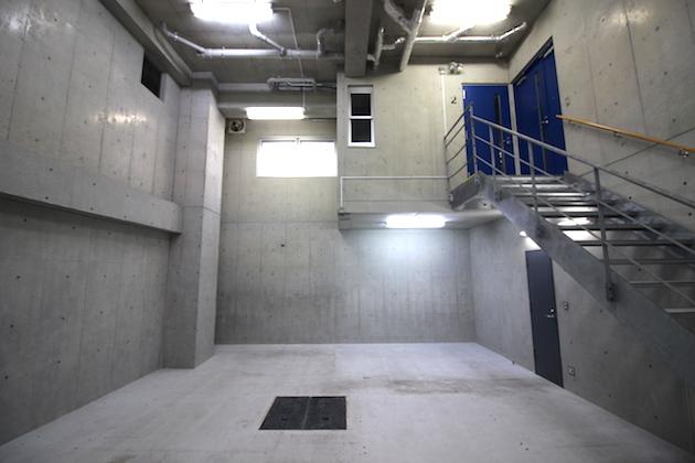 solar-house-konan-sohotokyo-02