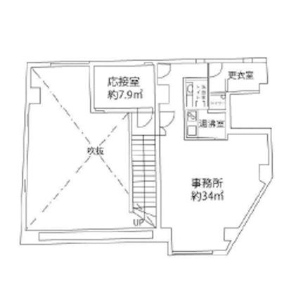 solar-house-konan-sohotokyo