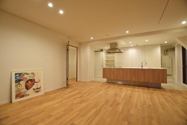 takanawa_mansion_living00003