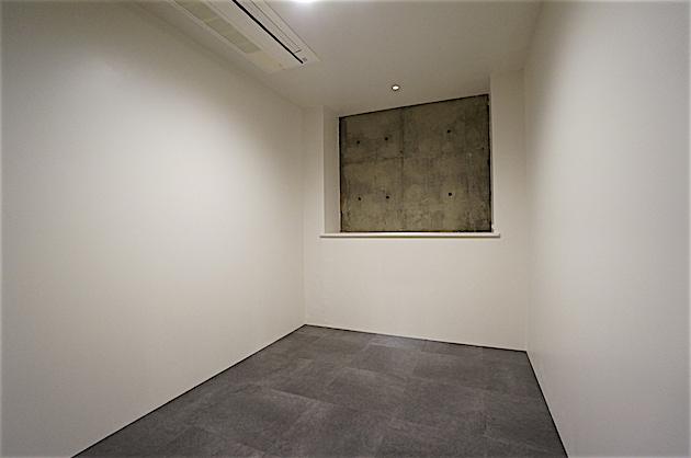 tymcourt-201-surviceroom-02-sohotokyo