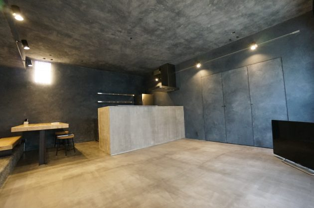 tymcourt-202-room-01-sohotokyo