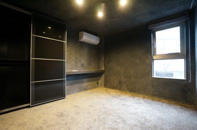 tymcourt-202-room2-02-sohotokyo (1)