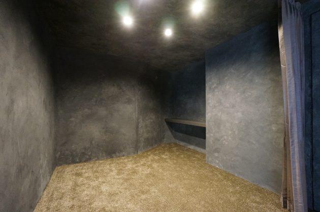 tymcourt-202-surviceroom-04-sohotokyo (1)