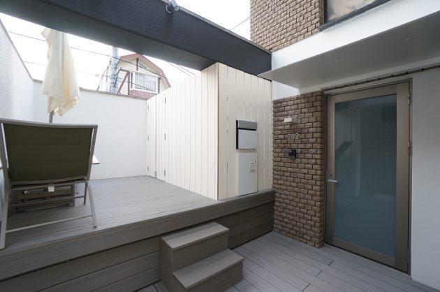 tymcourt-202-terrace-02-sohotokyo