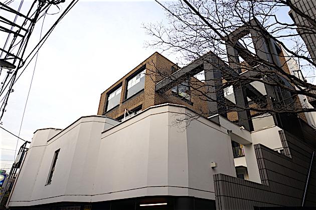 tymcourt-facade-02-sohotokyo