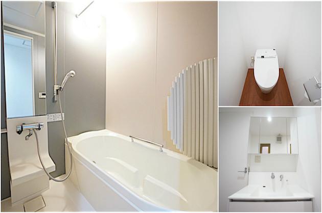uehara_house-2-bathroom