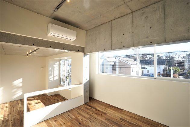 riberudahjyu-room-03-sohootokyo