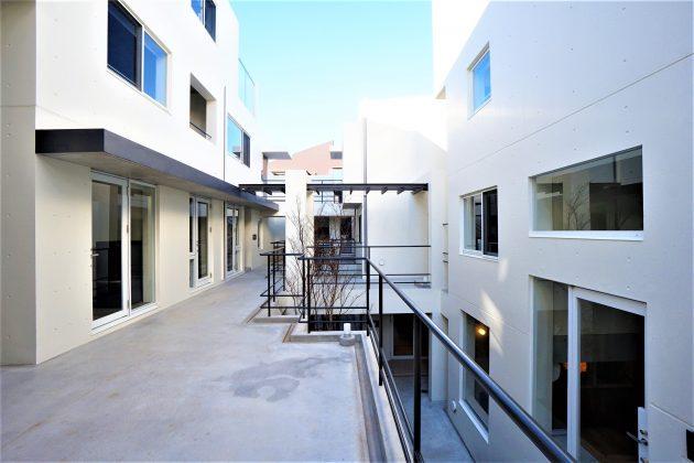 riberudahjyu-facade-02-sohootokyo