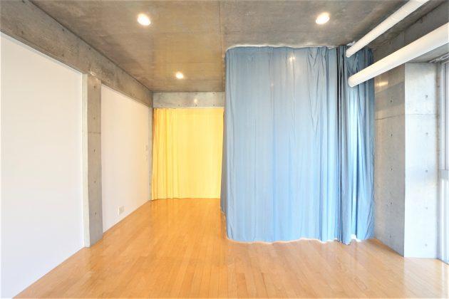 ysgarden-room-09-sohotokyo